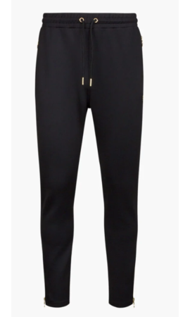 Cruyff Augusti Pants Black
