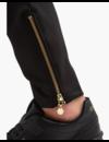 Augusti Pants Black