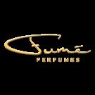 Fume Perfumes