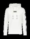 Purewhite Hoody - Off White