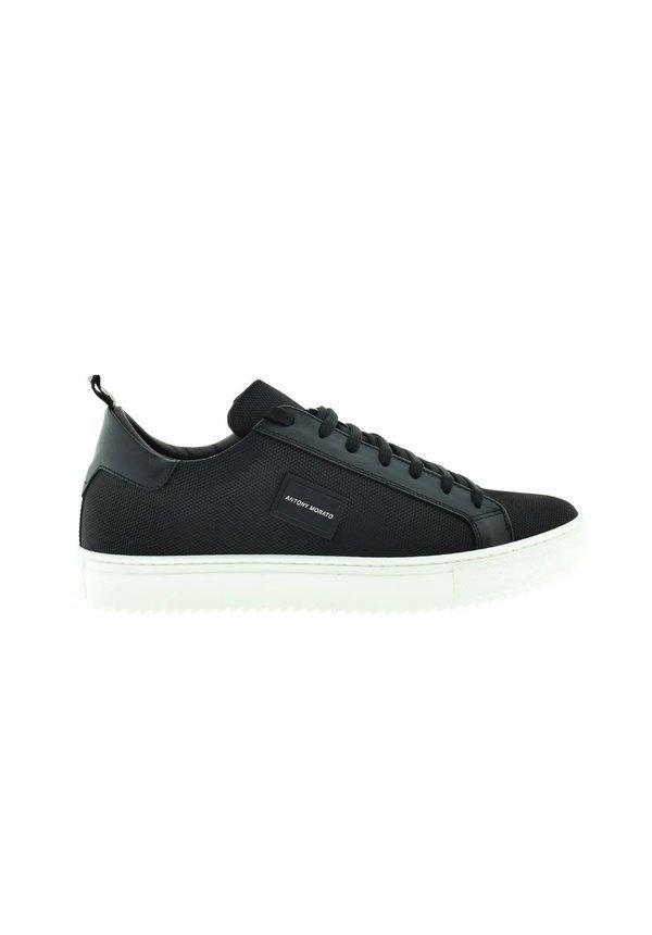 Sneakers Black MMFW01393