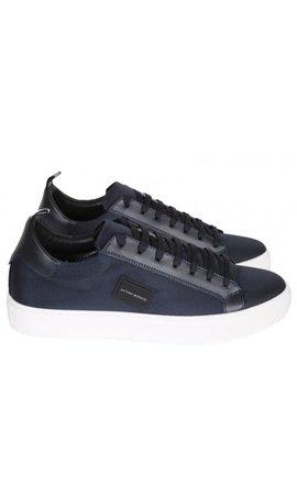 Antony Morato Antony Morato Sneakers Blue MMFW01393