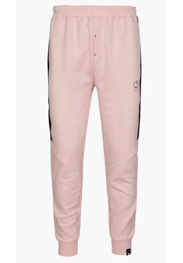 Joaquim Jogger / Pink