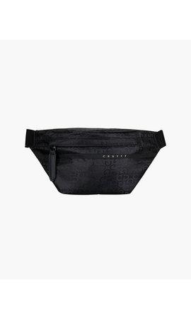 Cruyff Augusti Waist Bag