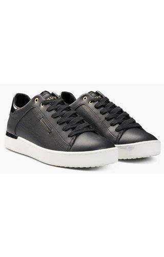 Cruyff SS21 Classics Patio Futbol Lux Black