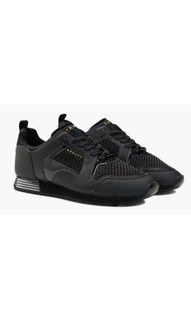 SS21 Classics Lusso Black