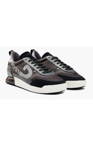 Cruyff SS21 Classics Contra Grey