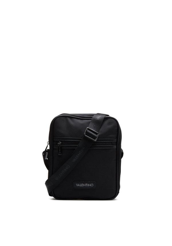 Anakin Crossbag Nero VBS43303 Crossbag