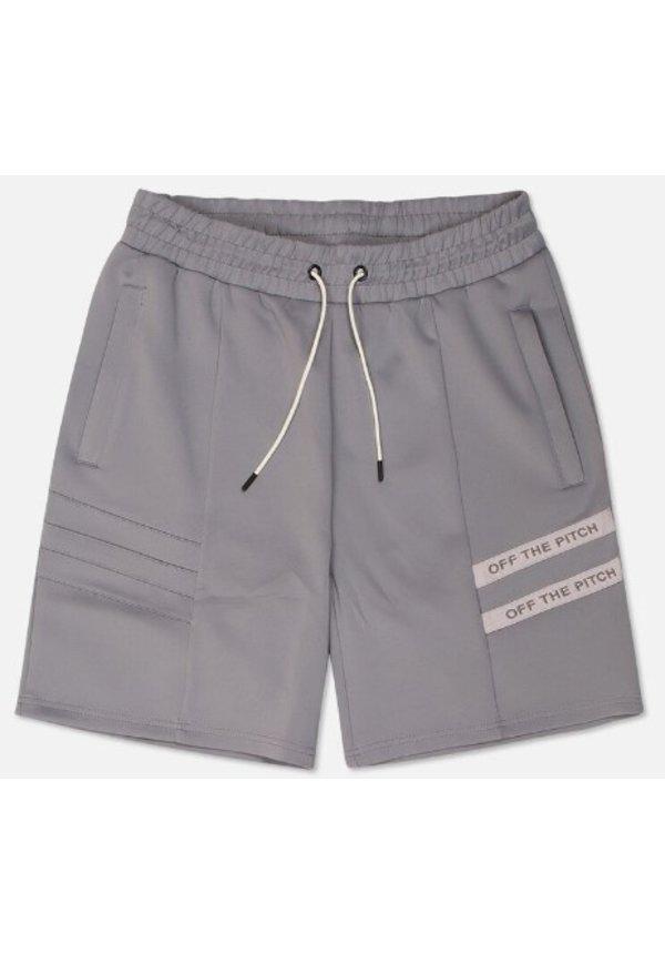 The Mercury Short / Grey