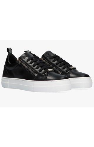 Antony Morato Antony Morato Sneakers / Black