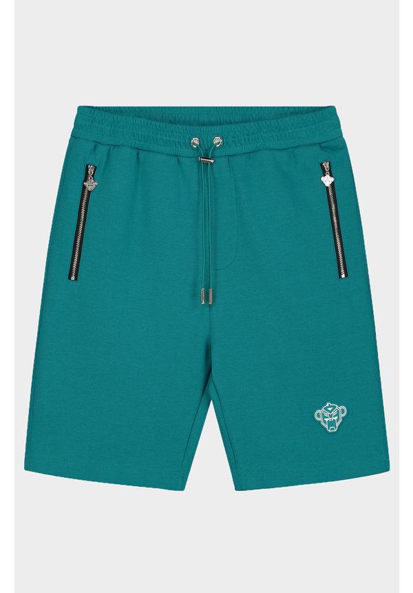 Aqua Clear Short