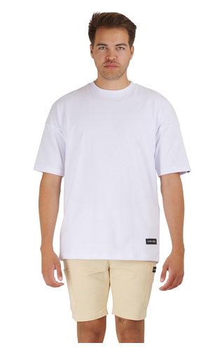 LEYON LEYON SS21 T-Shirt - White