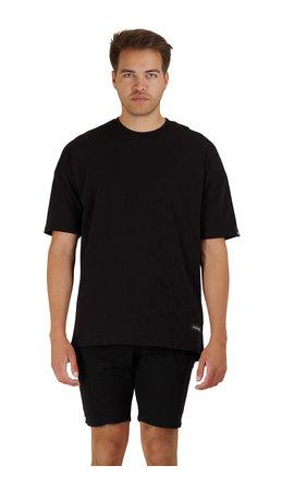 LEYON LEYON SS21 T-Shirt - Black