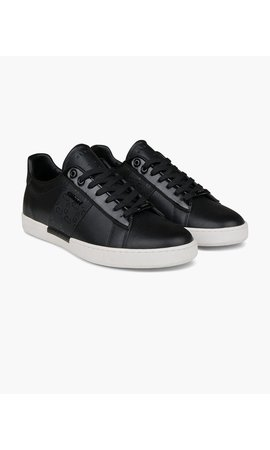 Cruyff Sneakers Gross Matte - Black