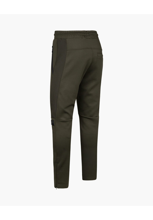 Morera Scuba Pants - Khaki