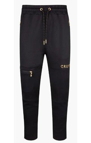 Cruyff Herrero Pants - Black