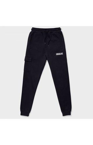 Equalité Equalité Remy Pants - Black