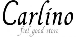Carlino Feel Good Store
