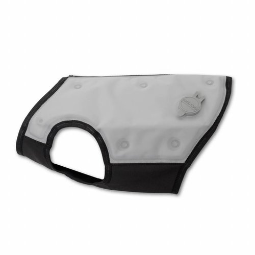 cani.cool Dry Cooling vest for dogs