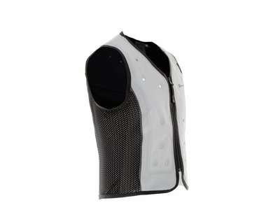 cani.cool Cooling vest for people