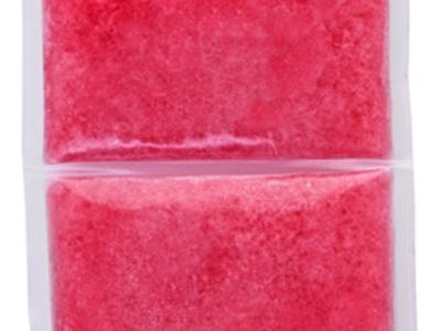 cani.cool Paquete de enfriamiento Bio PCM (reemplazo)