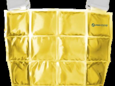 cani.cool PCM Kühlweste Pro für Menschen