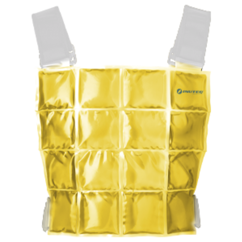 cani.cool PCM cooling vest Pro for people