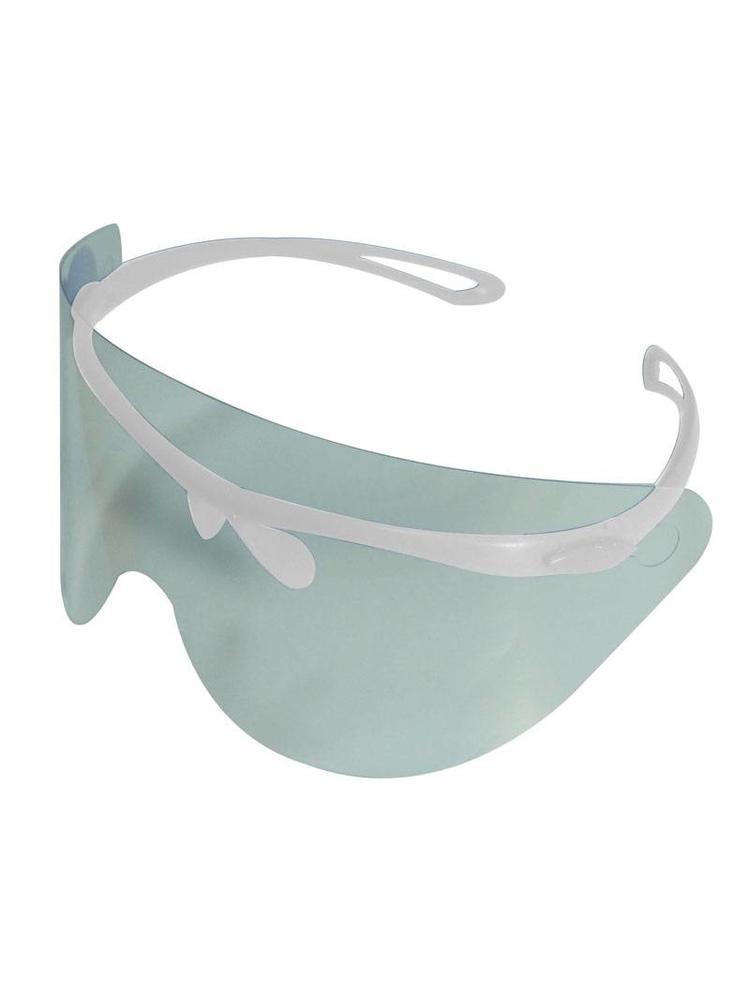 6e860595013f03 Navul pakket voor bescherm bril - oogscherm