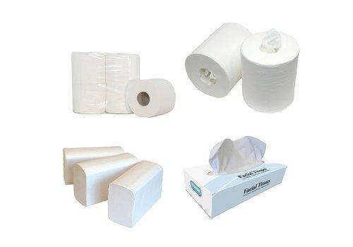 Hygiëne papier