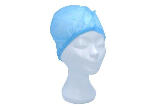 Haarnetjes en operatiemutsen - elastiek