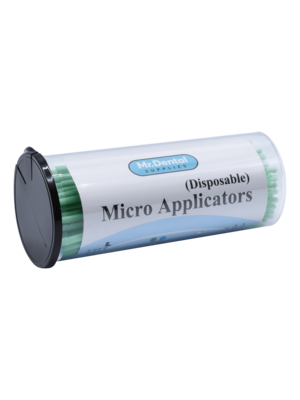 400 Micro-applicators #3