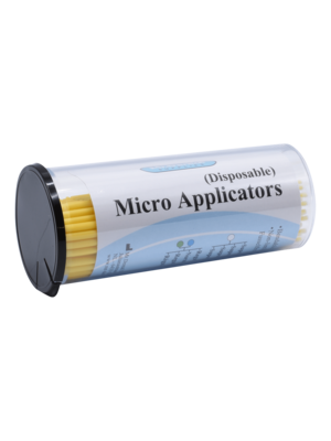 400 Micro-applicators #2