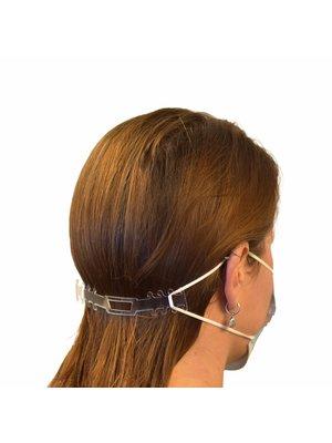 Ear savers - 5 stuks