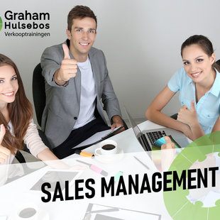Sales training 8 sales techniques - Copy - Copy - Copy - Copy