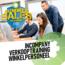 Summer Sales Academy Incompay Verkooptraining Winkelpersoneel