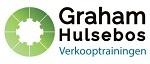 Wil Je Een Verkooptraining E-learning Incompany Cursus Volgen? grahamhulsebos.nl