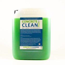 Concrete Cleaning Concrete clean 5L