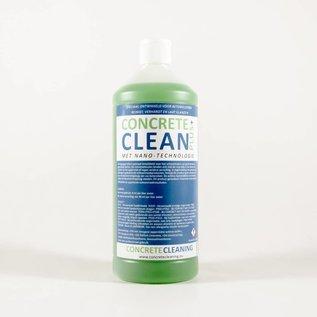 Concrete Cleaning Concrete Clean 1L
