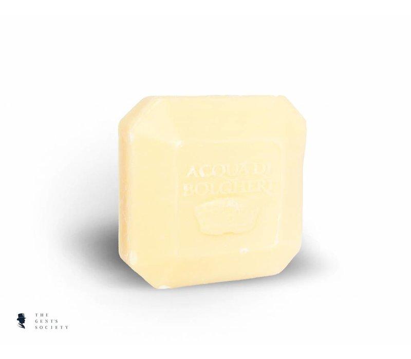 natuurlijke zeep Uomo