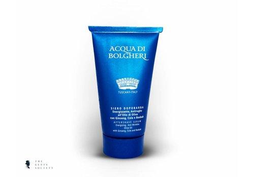 Acqua Di Bolgheri aftershave Uomo 50 ml