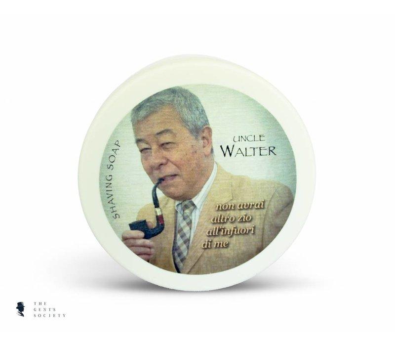 scheerzeep Uncle Walter