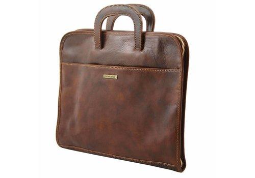 Tuscany Leather aktetas Sorrento