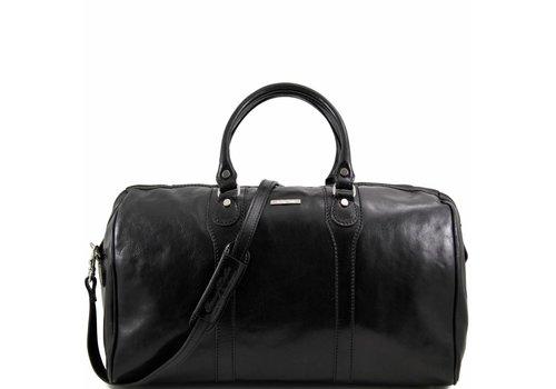 Tuscany Leather reistas Oslo