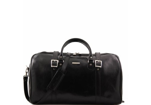 Tuscany Leather reistas Berlin Large