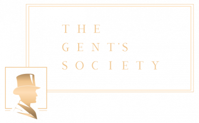 The Gent's Society