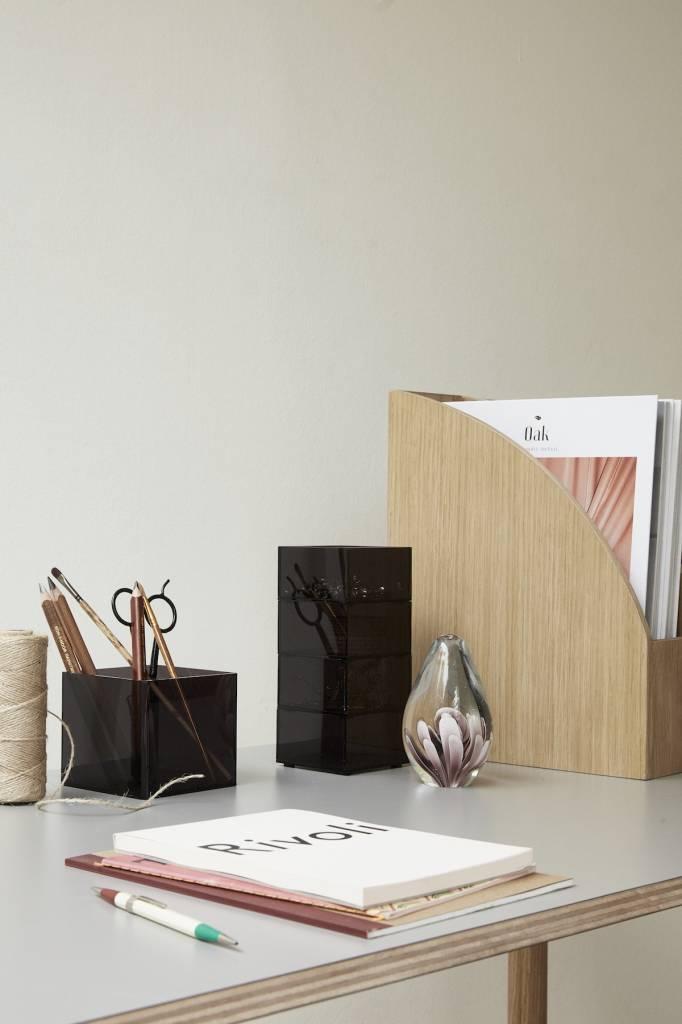 Design Kantoor Bureau.Blog Een Design Bureau Een Meerwaarde Voor Jouw Kantoor Winkel