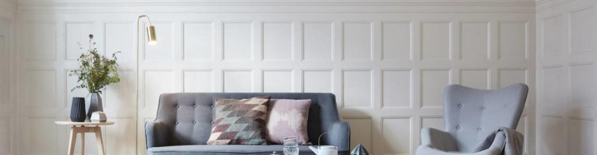 Mooie en duurzame woonkamer meubels bestellen
