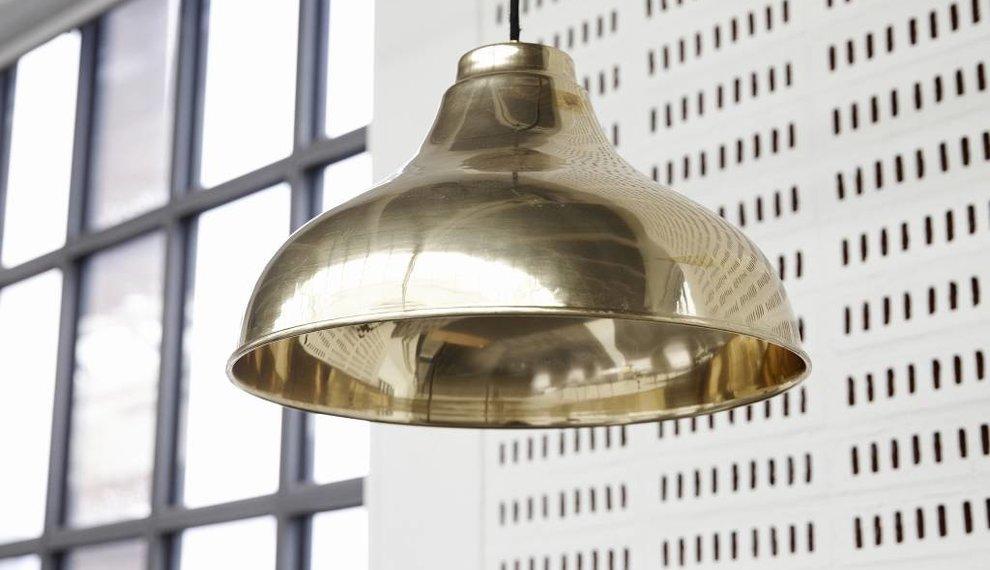 Design verlichting kopen? Lees dit eens!