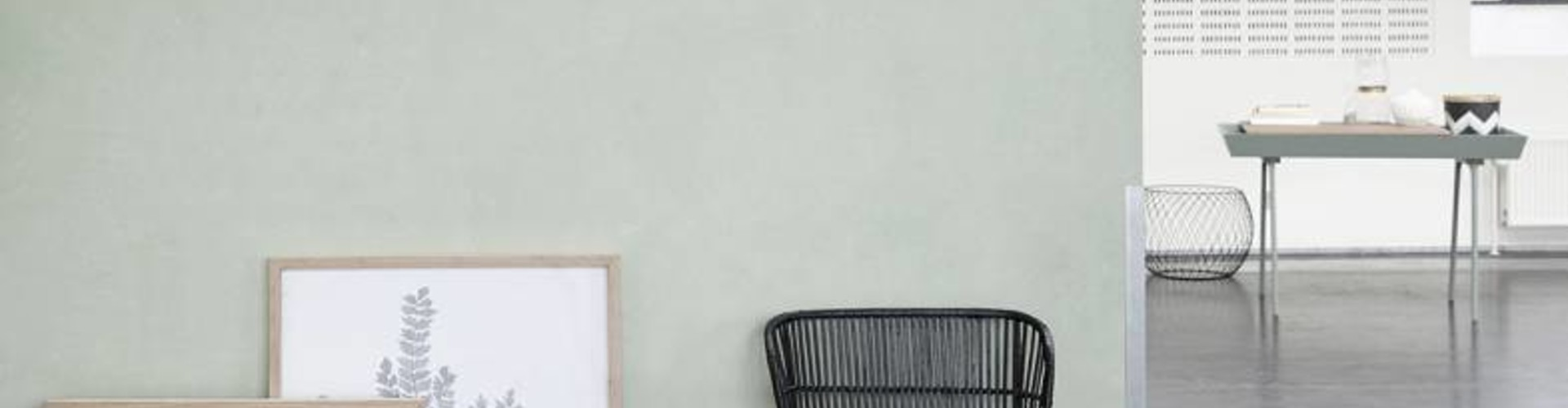 Design stoel kopen? Lees dit eerst!