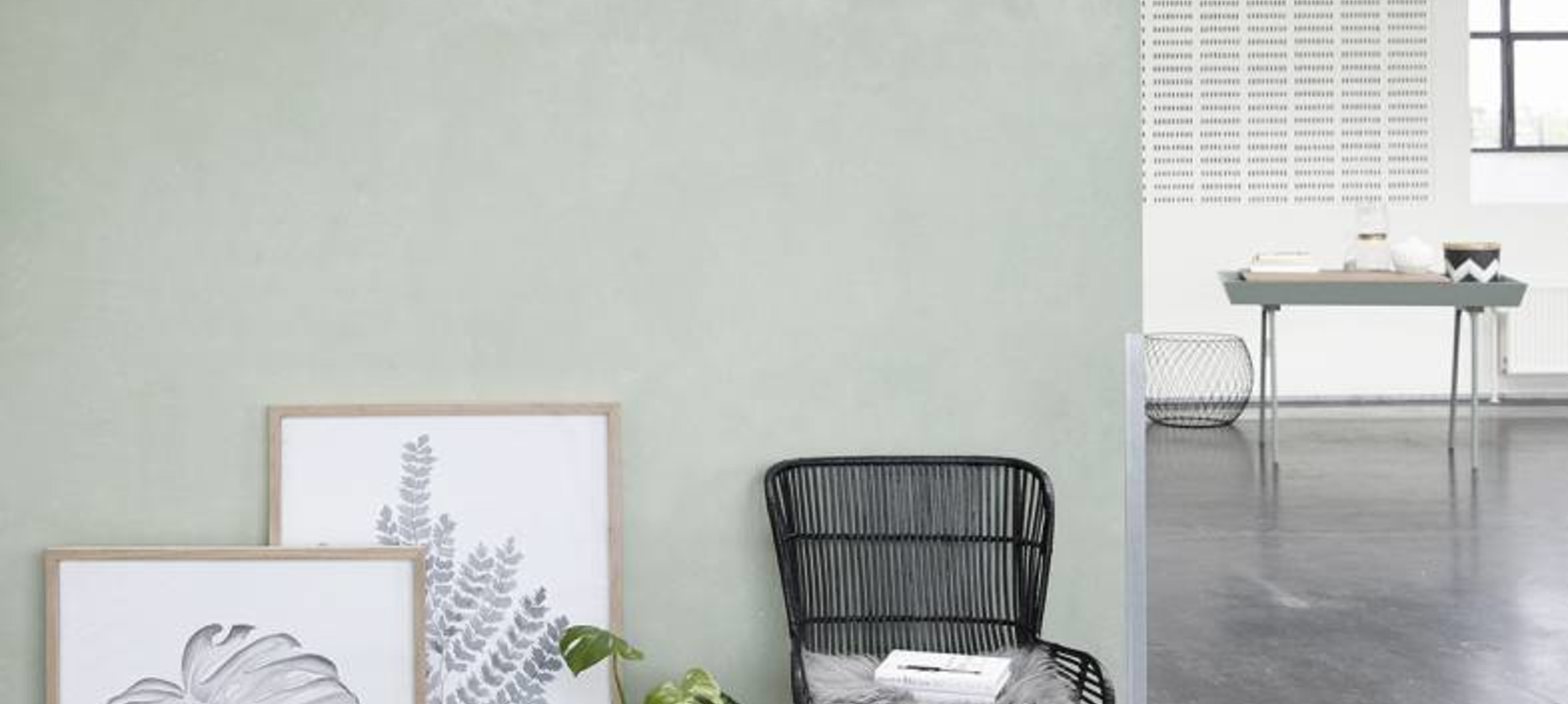 Design Stoel Kopen.Blog Design Stoel Kopen Lees Dit Eerst Winkel Voor Thuis
